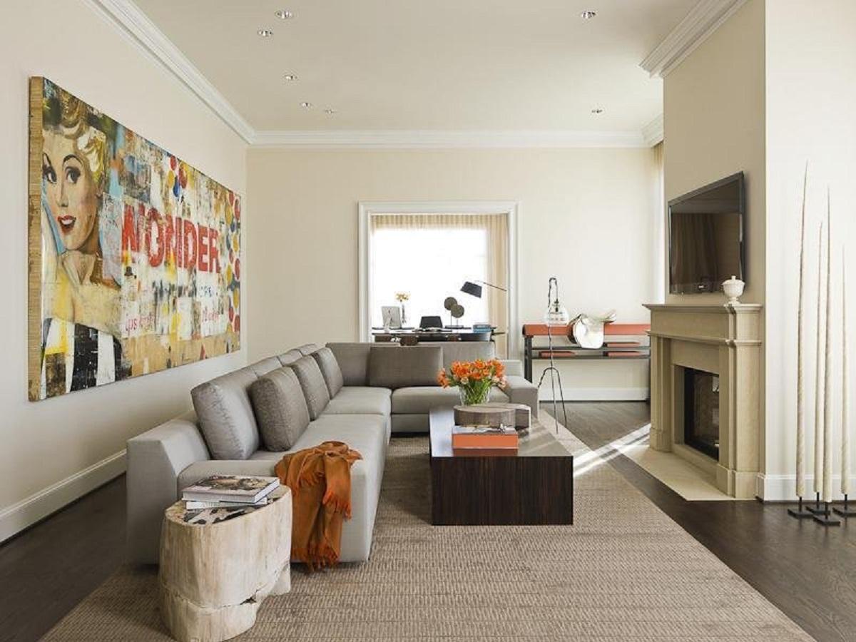 Floor Decor Dallas Ritz Carlton Penthouse In Dallas By Sojo Design Dk Decor