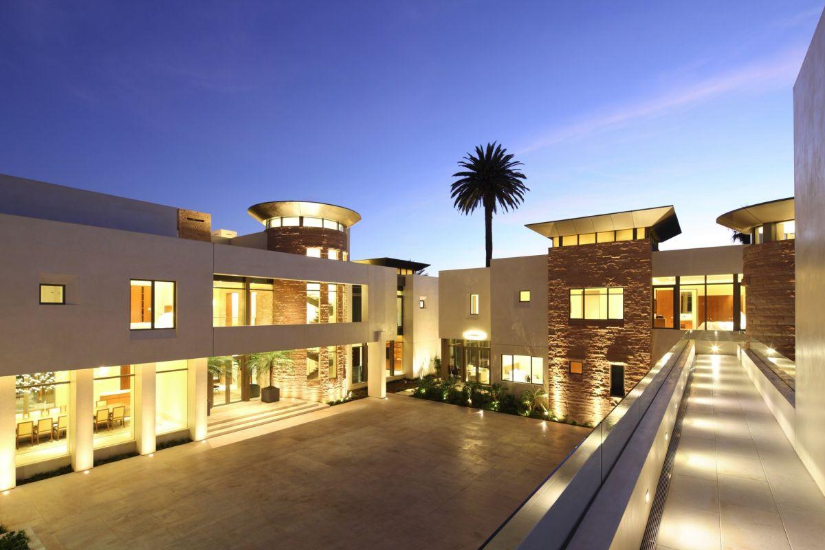 Image Result For Home Design Inspiration