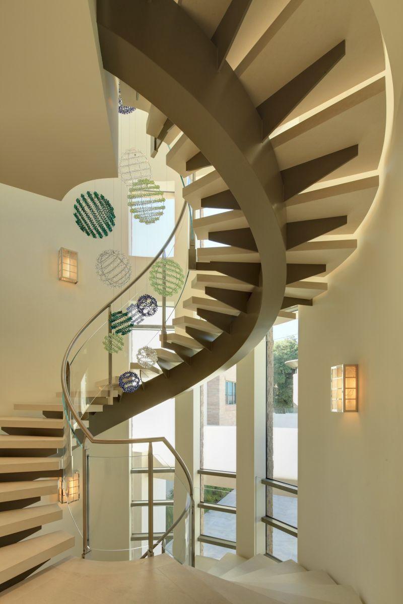 Hillside luxury home design inspiration dk decor - Hillside Luxury Home Design Inspiration Dk Decor