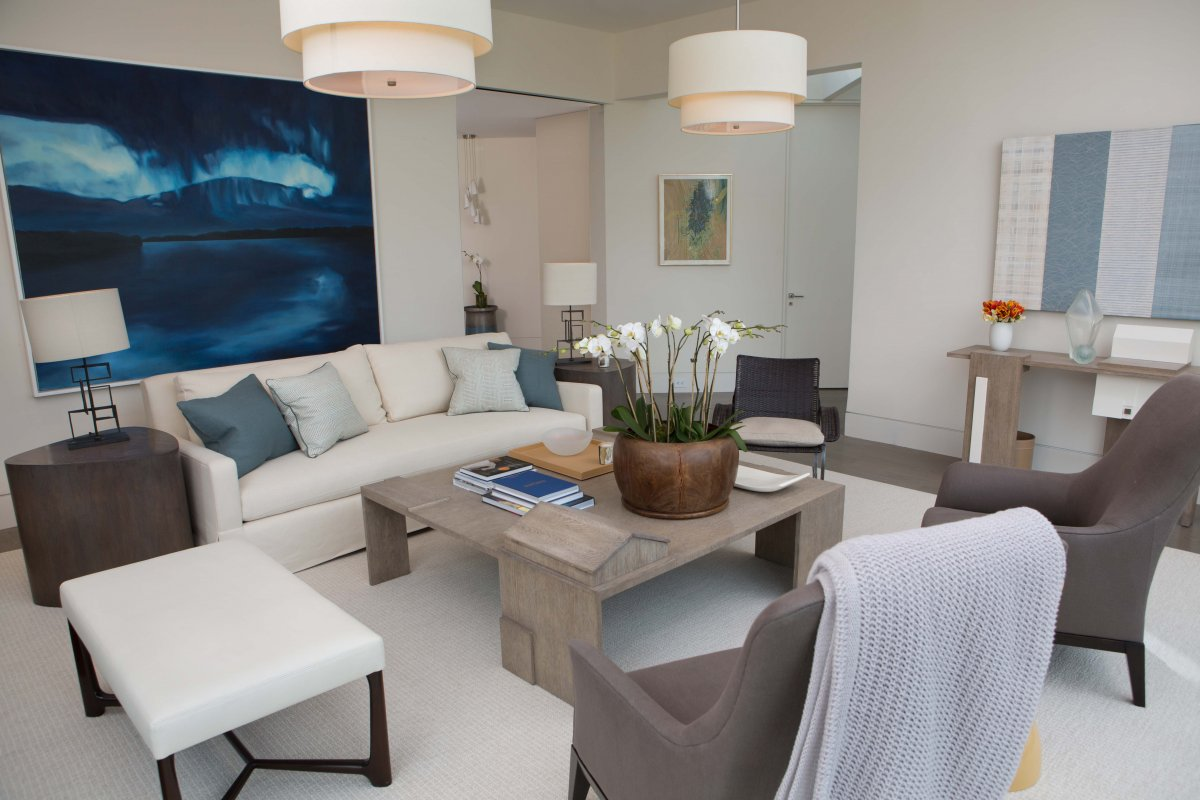Formal Living Room Benches Best Living Room - Livingroom bench