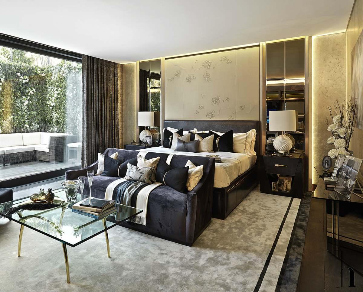 Image Result For Opulent Bedroom Furniture