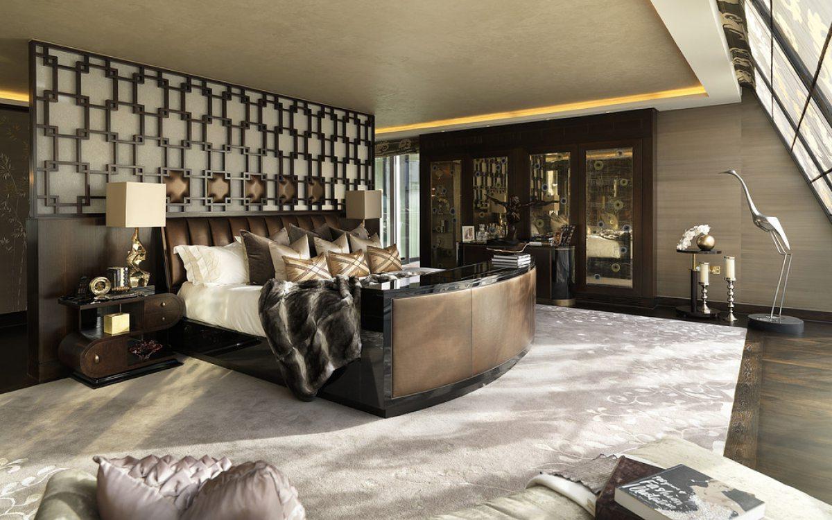 Contemporary Living Room Interior Design  Uk House Today