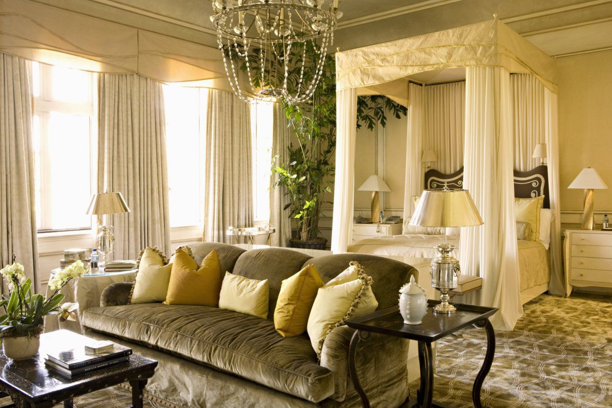 bedroom drama a look at 18 canopy beds dk decor bedroom drama a look at 18 canopy beds dk decor