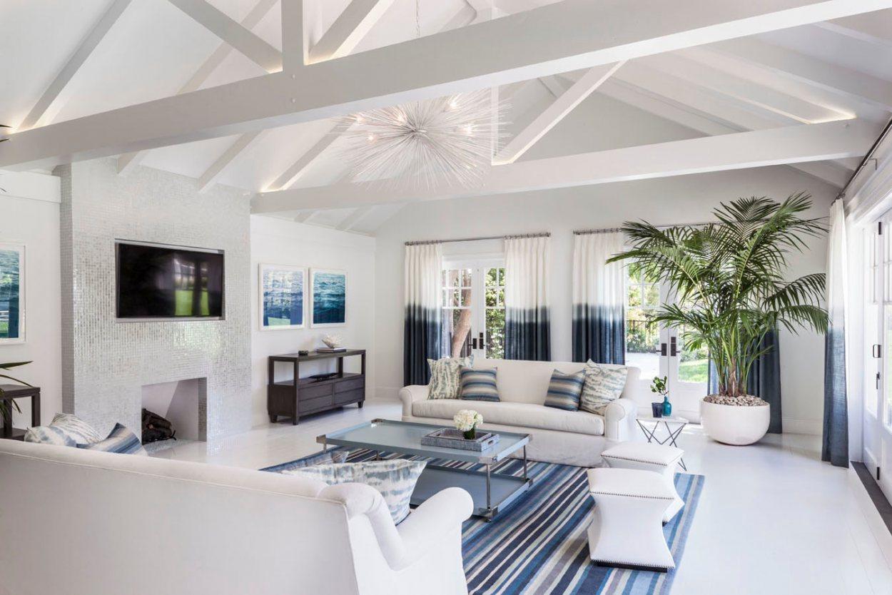 Blue interior design inspiration 20 looks dk decor for Indoor design dk