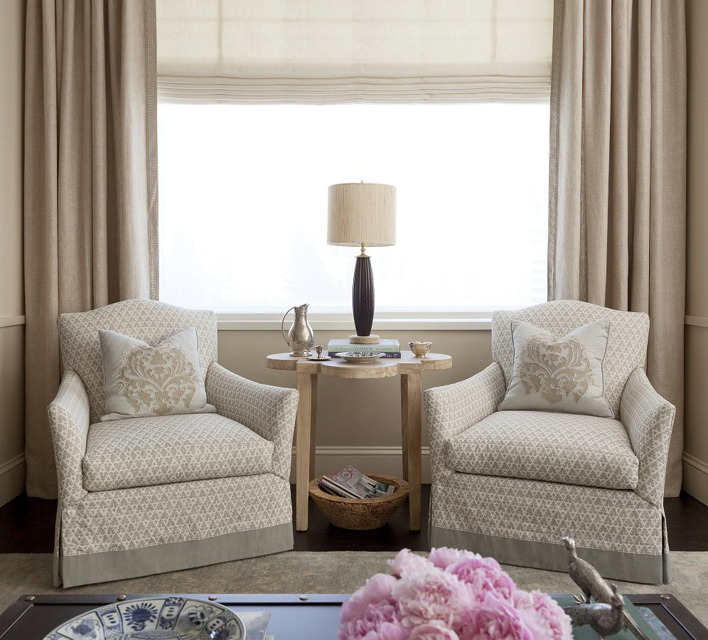 Bitly for Living room seats designs