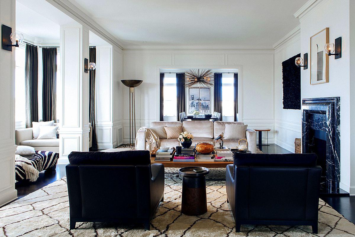 nicole-hollis-living-room-central