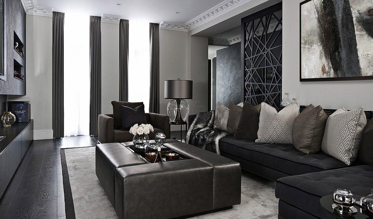 boscolo-hans-road-living-room
