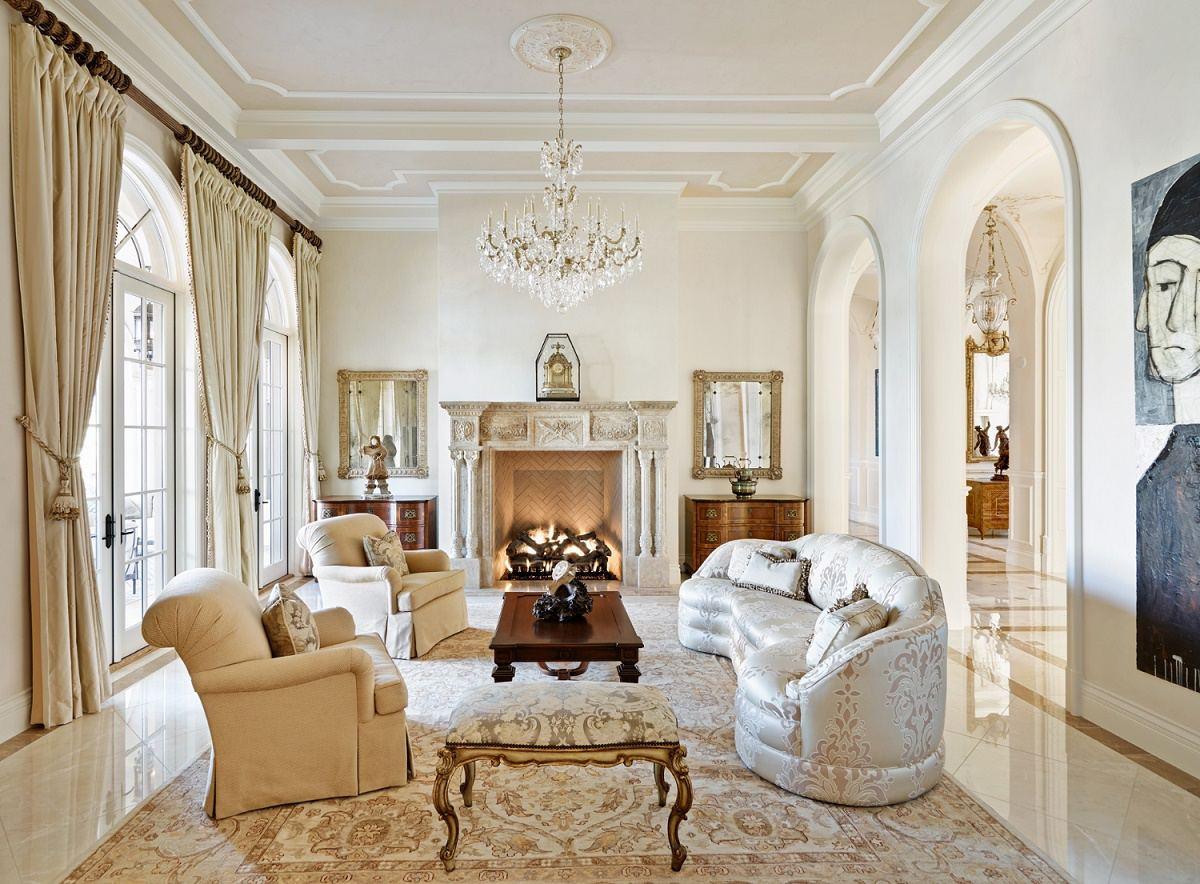 classic-arizona-living-room