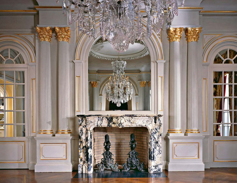 chandeliers-harrison-design