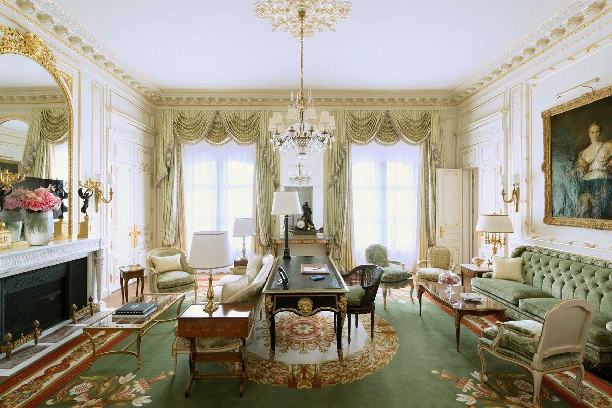 paris-ritz-suite-vendome-living-room-002