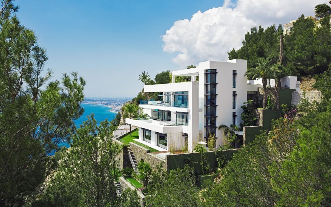 contemporary design eric kuster full exterior