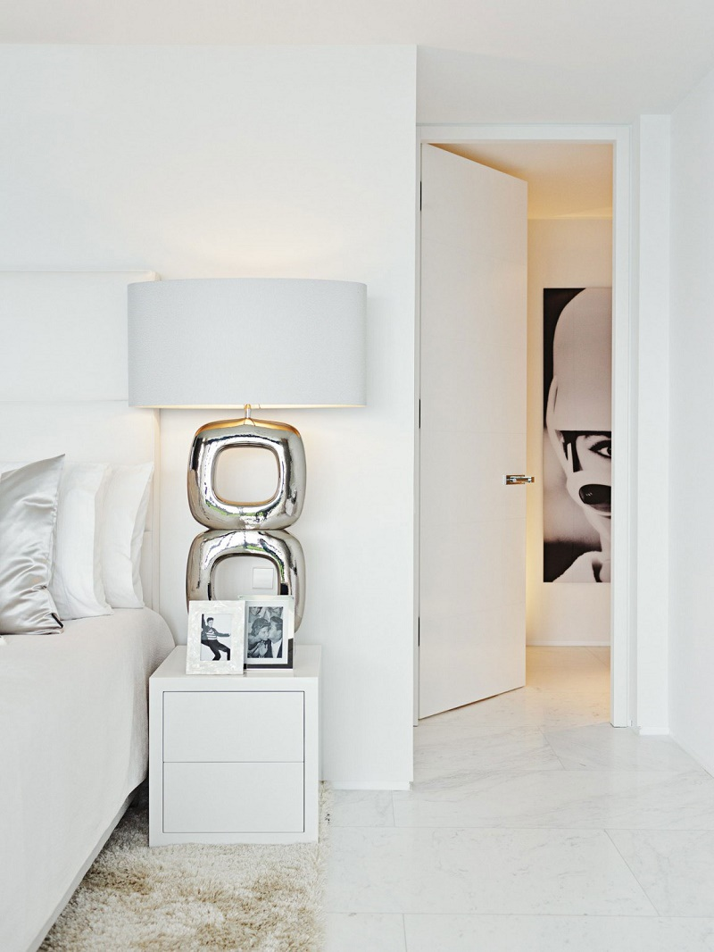 contemporary design eric kuster guest bedroom