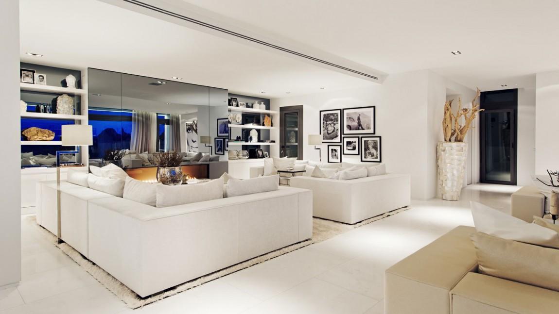 contemporary design eric kuster inner living