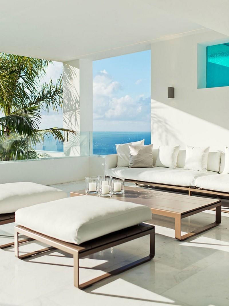 contemporary design eric kuster inner terrace