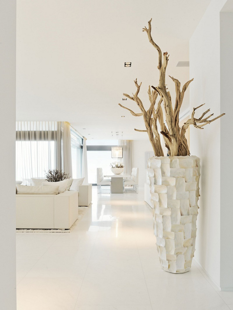 contemporary design eric kuster interior flow
