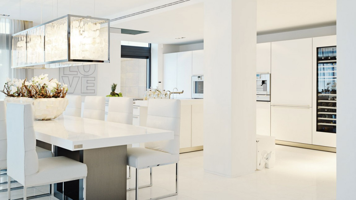 contemporary design eric kuster kitchen a
