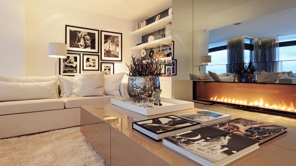 contemporary design eric kuster living media