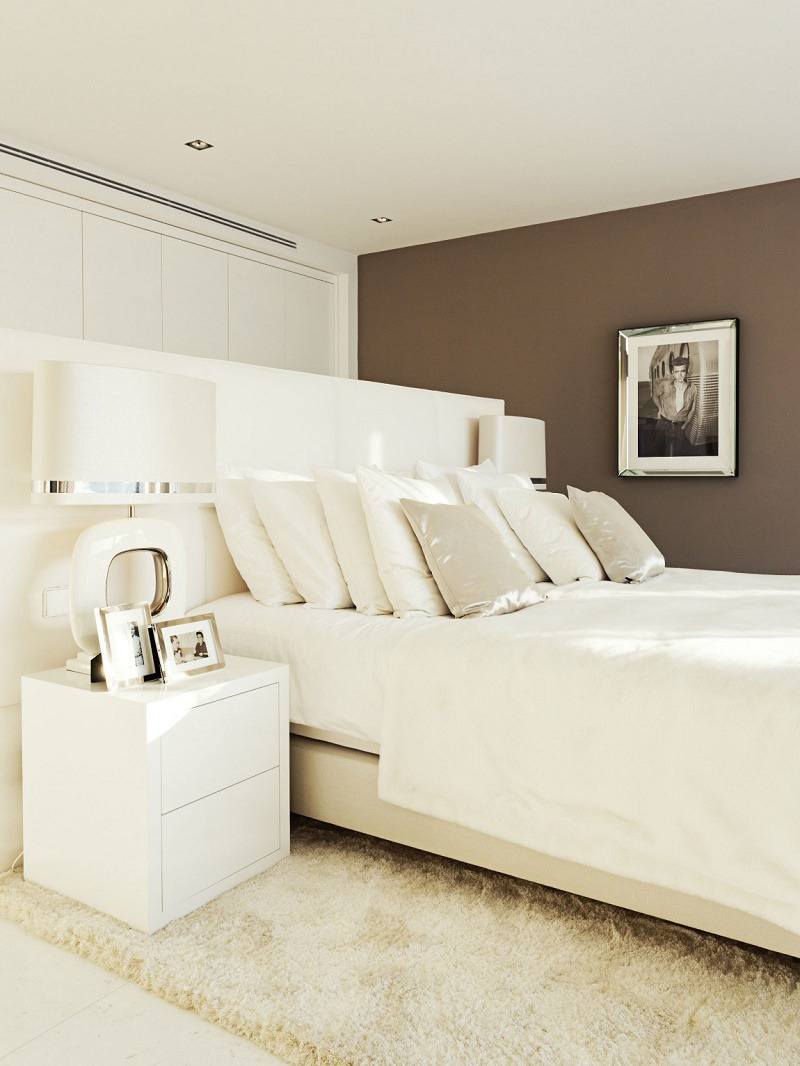 contemporary design eric kuster master bedroom
