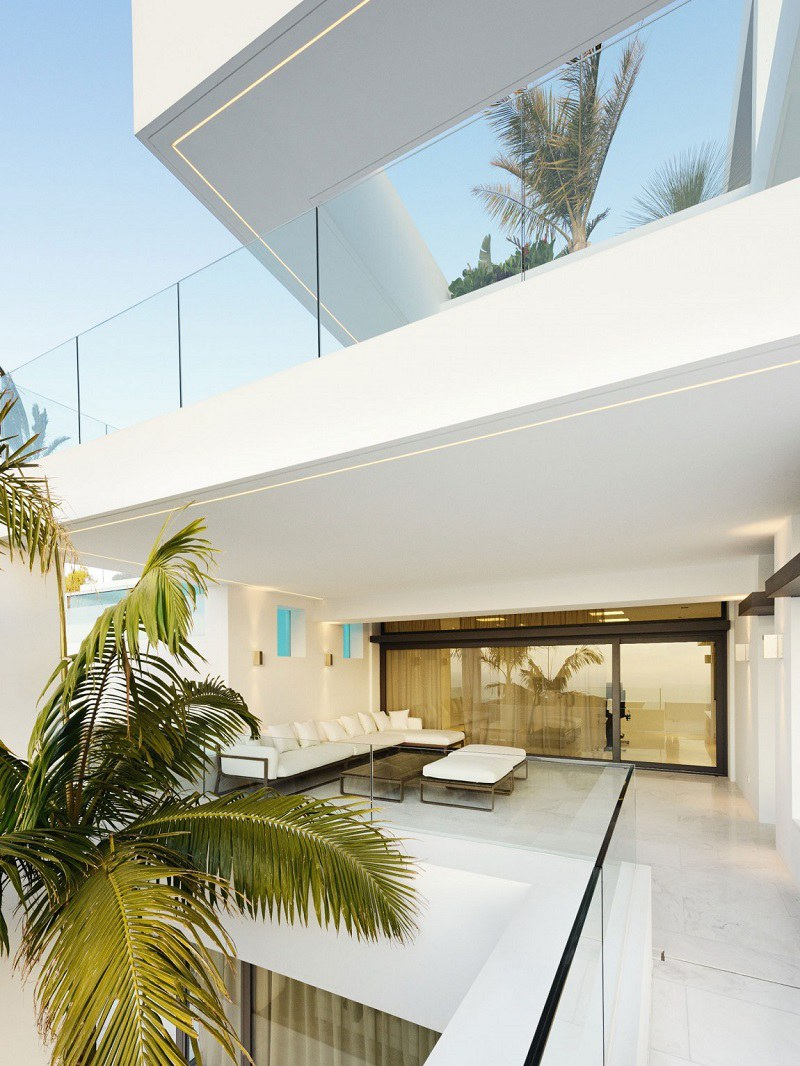 contemporary design eric kuster terrace a