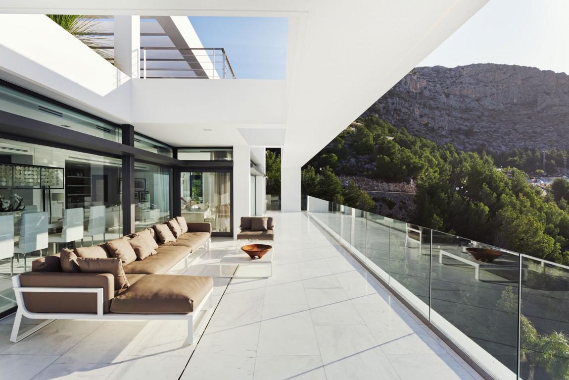 contemporary design eric kuster terrace b
