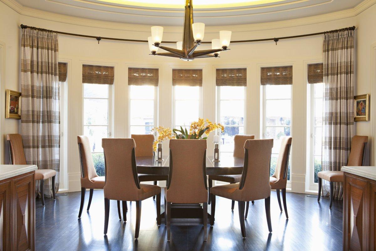 joan-behnke-deco-villa-breakfast-room