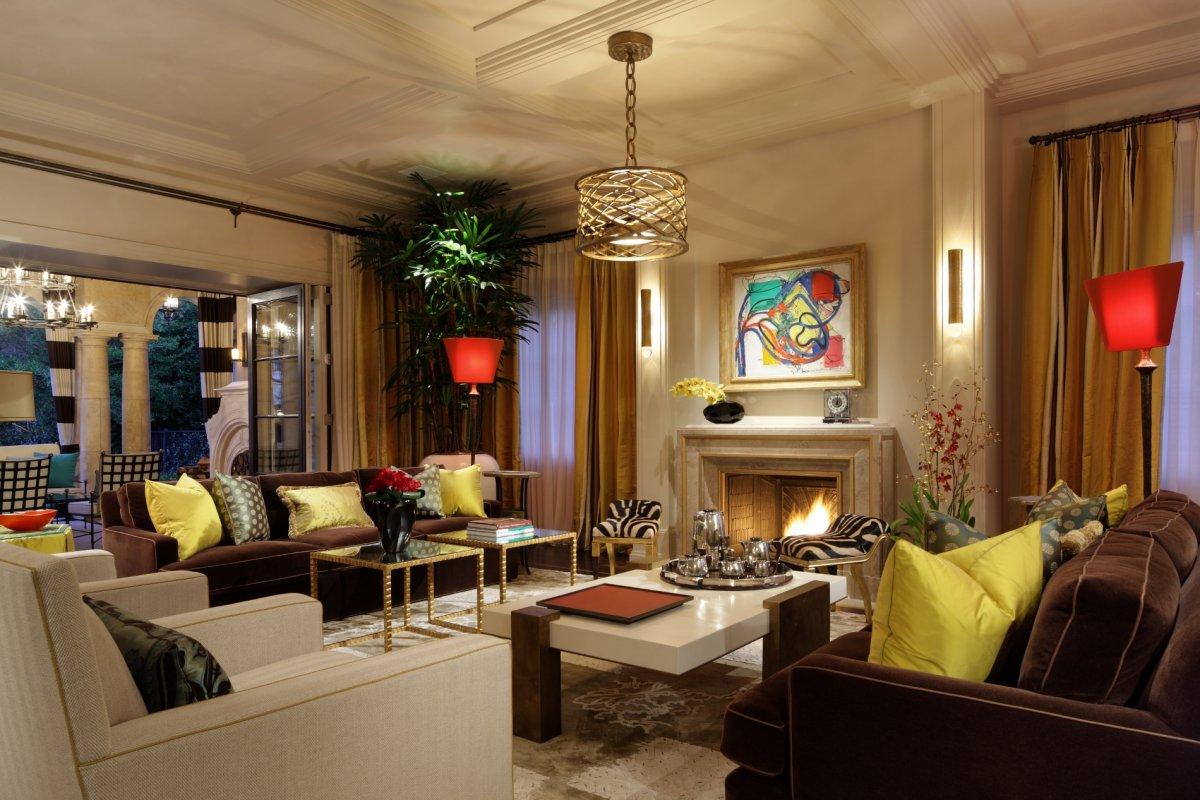 joan-behnke-deco-villa-living-room