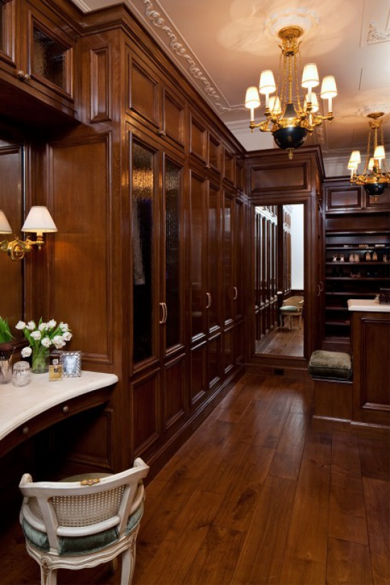 sfa-design-italian-palazzo-closet