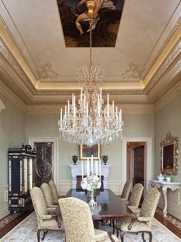 sfa-design-italian-palazzo-dining-room-001