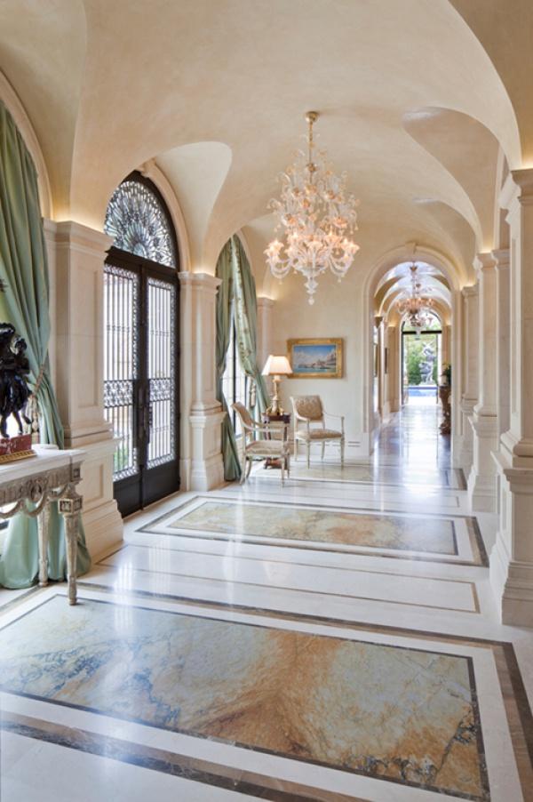 Italian Palazzo In Montecito By Sfa Design 2 further Italian Villa besides Italian Palazzo In Montecito By Sfa Design 2 besides  on italian palazzo in montecito by sfa design 2