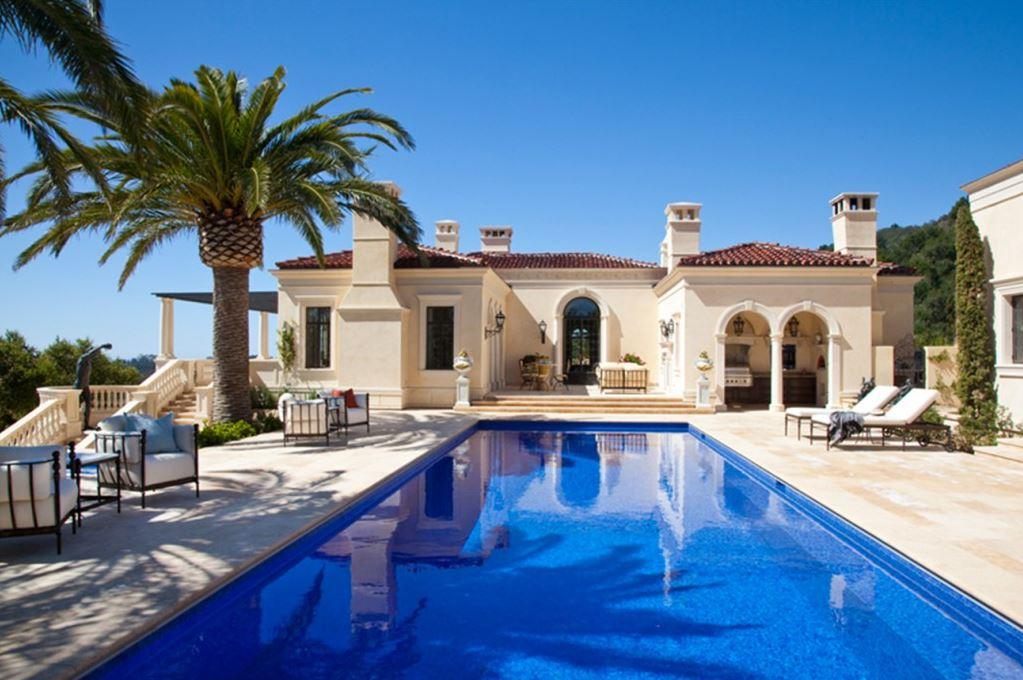 sfa-design-italian-palazzo-exterior-pool