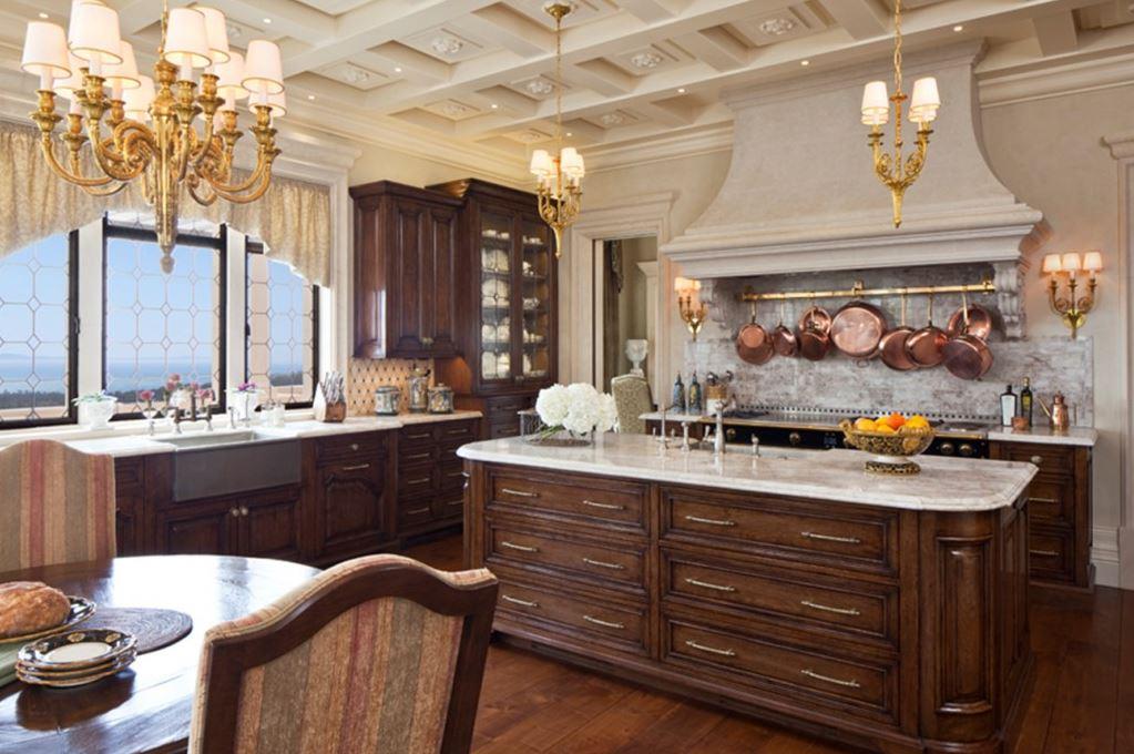 sfa-design-italian-palazzo-kitchen