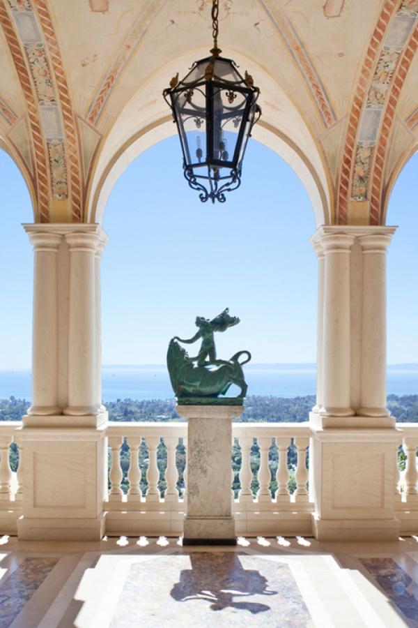 sfa-design-italian-palazzo-terrace-bronze