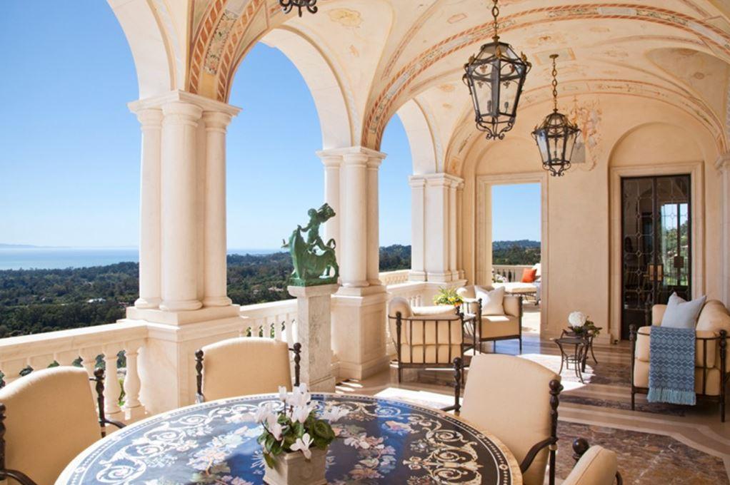 sfa-design-italian-palazzo-terrace
