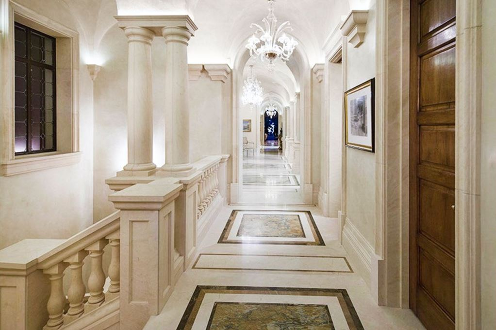 sfa-design-italian-palazzo-upper-hall