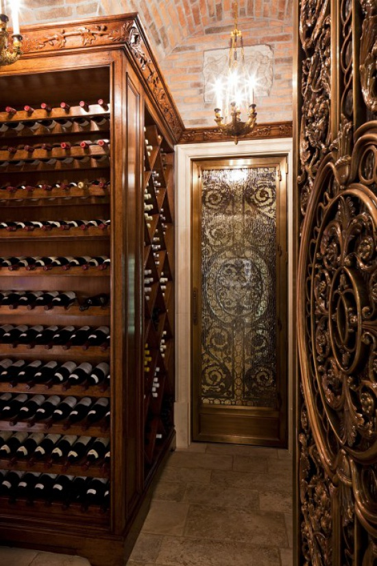 sfa-design-italian-palazzo-wine-storage