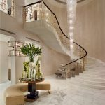 katharine pooley qatar staircase