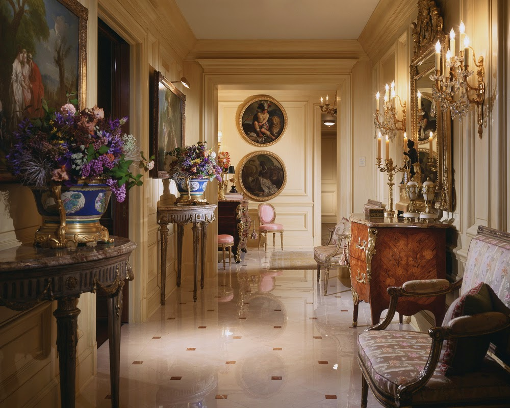 entry-hall-palmbeach-full