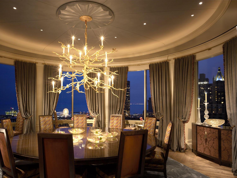 jessica-lagrange-penthouse-diningroom