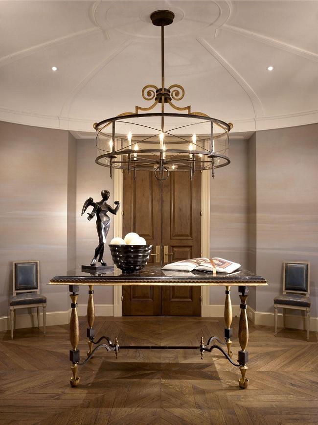 jessica-lagrange-penthouse-entry-rotunda