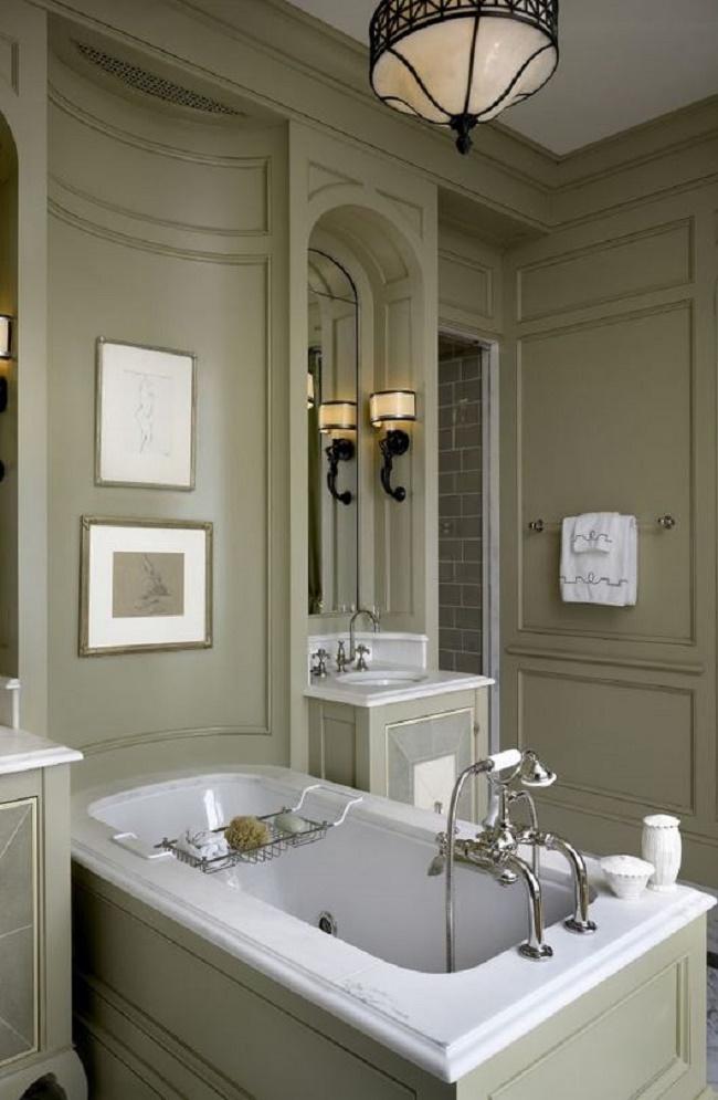 jessica-lagrange-penthouse-guest-bath