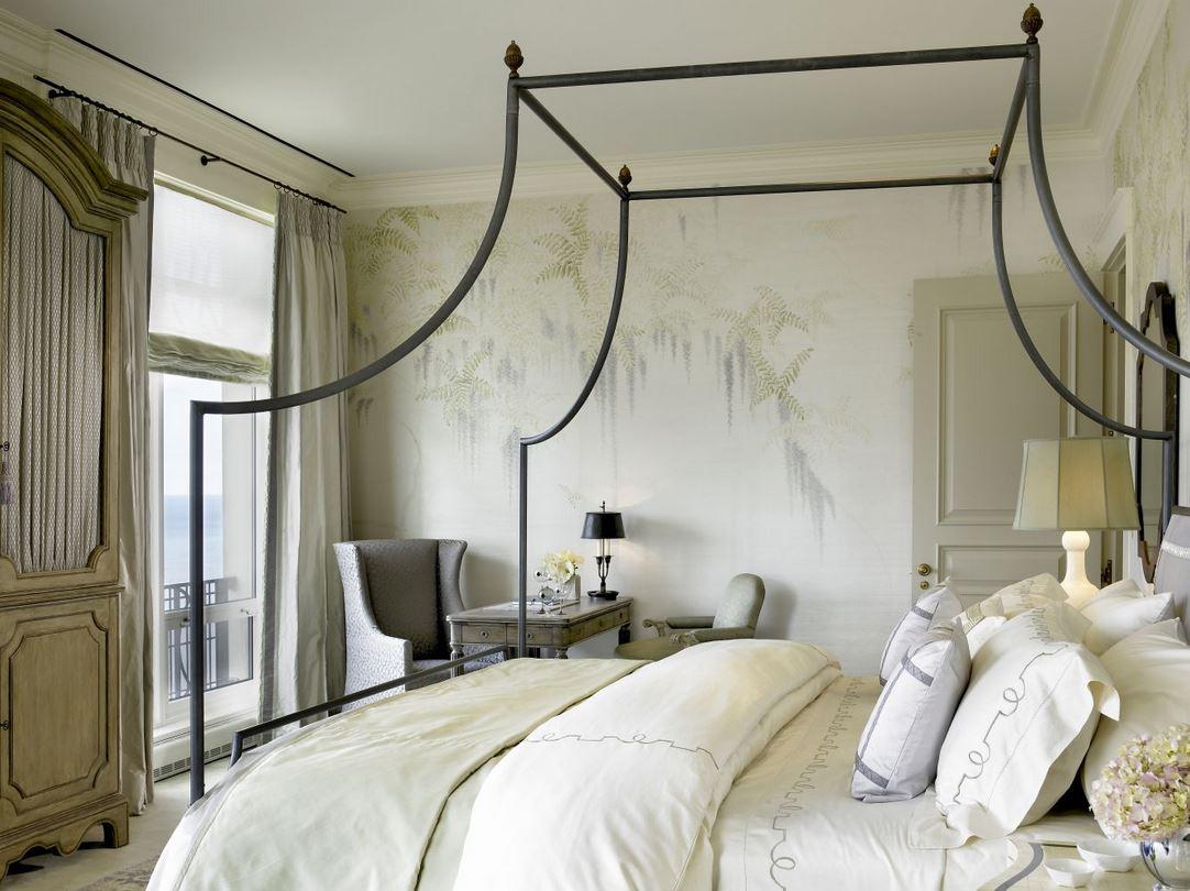 jessica-lagrange-penthouse-guest-bedroom