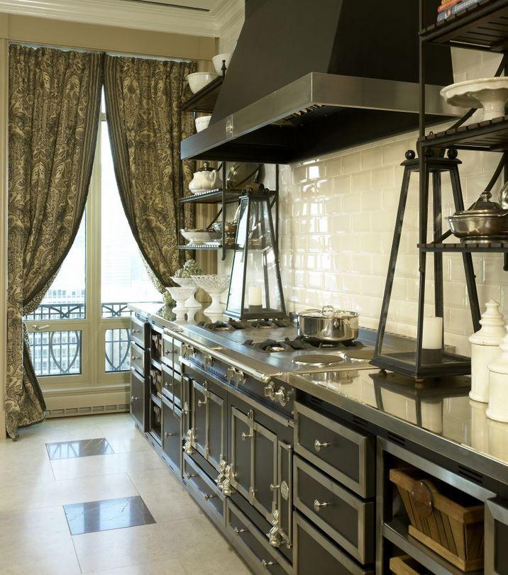 jessica-lagrange-penthouse-kitchen1