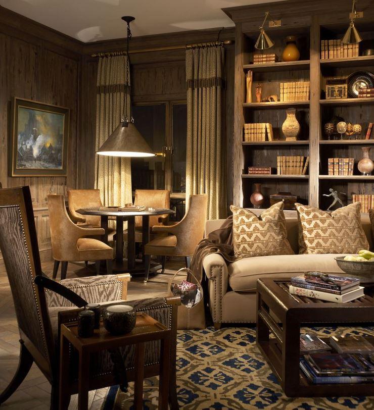 jessica-lagrange-penthouse-library