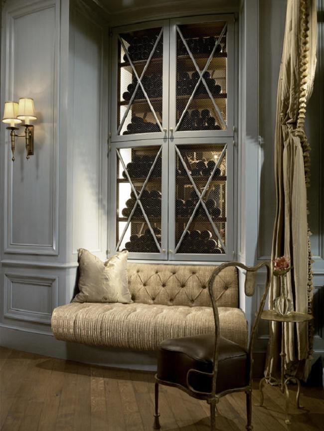 jessica-lagrange-penthouse-living-view4
