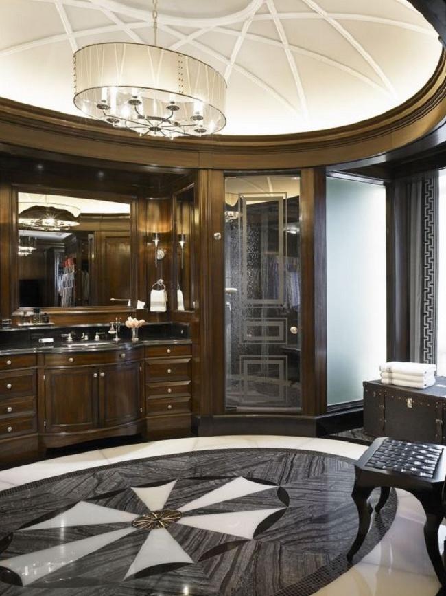 jessica-lagrange-penthouse-master-bath2