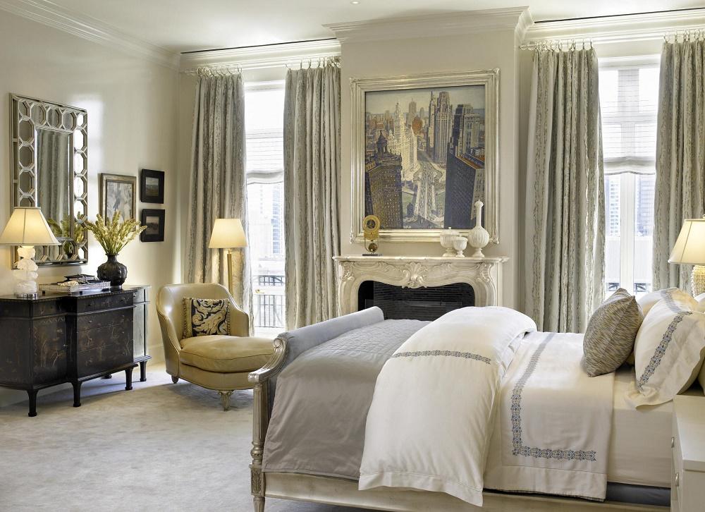 jessica-lagrange-penthouse-master-bedroom