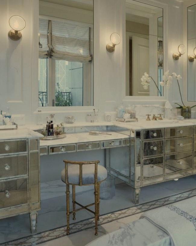 jessica-lagrange-penthouse-master-vanity-002