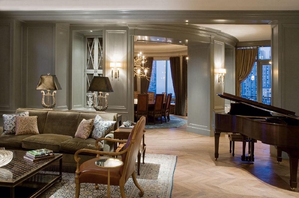 jessica-lagrange-penthouse-piano