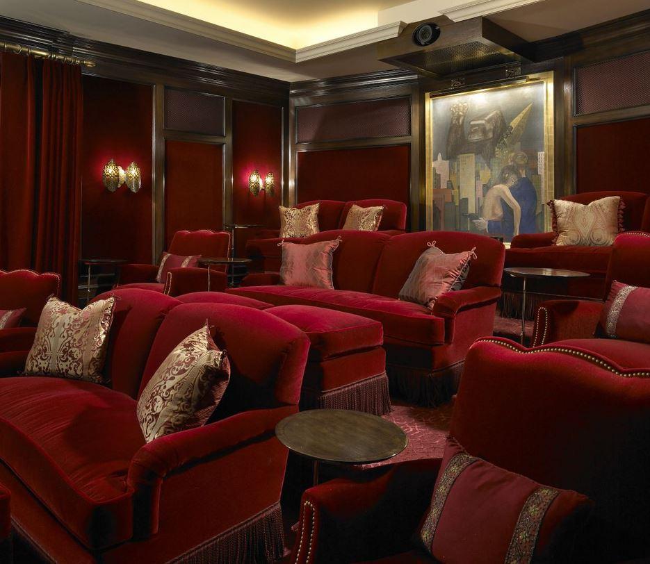 jessica-lagrange-penthouse-theater