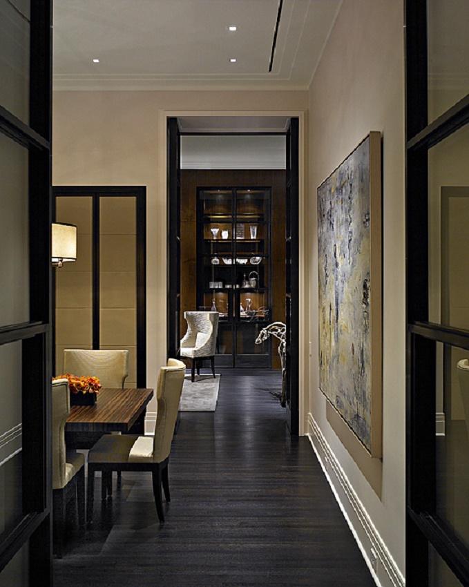 kadlec-palmolive-diningroom-side